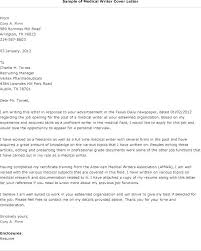Writing A Good Cover Letter Cover Letter For A Writing Job An Excellent Cover Letter An