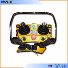 cm electric chain hoist wiring diagram tractor repair electric hoist frames