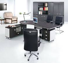 office furniture design software. Glamorous Marvelous Things You Should Never At Garage Sales Readers Digest Tires For Your Office Furniture Design Software