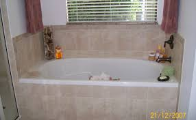 bathroom popular acrylic bathtub hole repair best
