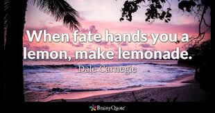 Quotes About Hands Enchanting Hands Quotes BrainyQuote