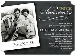anniversary invitation wording wedding invitations 60th australia
