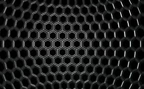 Free To Use Backgrounds Black Pattern Background Pictures Free Full Hd 1920 X 1200