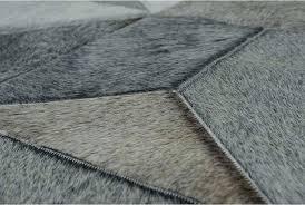 patch cowhide rug patchwork cowhide rug envelope taupe gray patchwork cowhide rug shine rugs patchwork cowhide patch cowhide rug