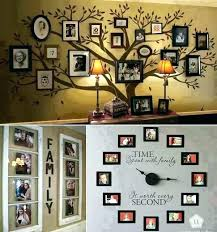 family tree picture frame wall hanging family tree picture frame wall hanging s family tree picture