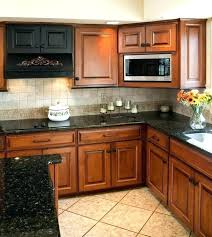 grey brown kitchen cabinets brown cabinets grey walls brown cabinets brown brown kitchen cabinets with grey