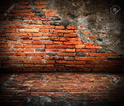 Brick wall lighting Neon Lights Old Room With Brick Wall Grunge Industrial Interior Uneven Diffuse Lighting Version Design Component Aliexpresscom Old Room With Brick Wall Grunge Industrial Interior Uneven Diffuse