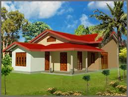 house design sri lanka. single story house design sri lanka