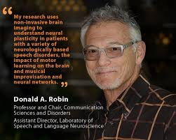 Unh Quote Amazing Meet UNH's New Faculty Pinterest Neuroscience And Language