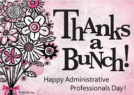 Administative Day 49 Administrative Professional Day Wishes Images Photos Wishmeme