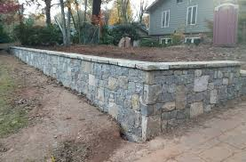 retaining walls of atlanta sudlow