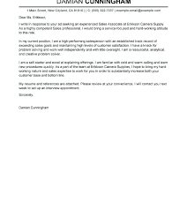 Sample Covering Letter For Resume Create Consultant Cover Letter ...