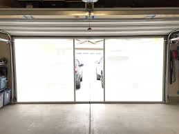 photo of hawaii garage doors pearl city hi united states less sliding