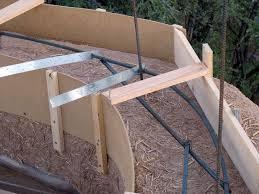 build concrete form dolapmagnetbandco