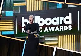 Bts is nominated for top social artist (fan voted), top duo/group, top song sales artist, and top selling song (dynamite) at the bbmas. Billboard Music Awards 2021 Nominees How To Watch Voting More