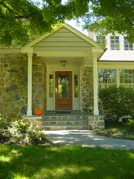 front door portico kitsPortico Designs That Suits The Architecture of Your Home