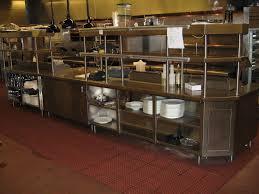 Commercial Kitchen Designer Commercial Kitchen Design Software Small Standarts Kitchen