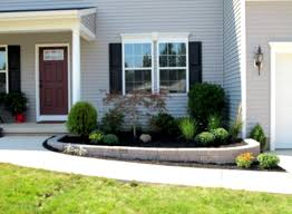 Low Maintenance Front Garden Ideas Small Front Yard Landscaping Small Front  Yard Landscaping Ideas Low Maintenance