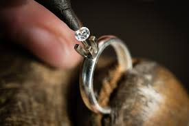 repairs ambador diamond jewelers offers full service jewelry and watch repair our goal is