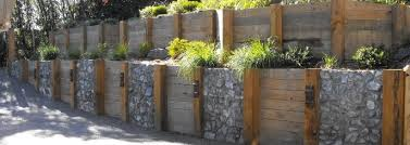 Small Picture landscape wall design ideas from primescape philippines treated
