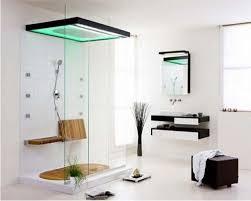 designer bathroom lighting fixtures for well modern bathroom lighting fixtures pcd homes minimalist