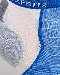 Thorlo Experia Socks Size Chart Experia Micro Mini Socks