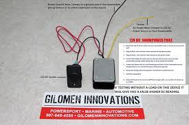 dc wiring diagram convert ac to dc circuit diagram info direct boat dc wiring diagram boat image wiring diagram 12v dc wiring 12v wiring diagrams car on