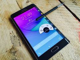 beste smart home l sung.  smart cheap samsung note edge contracts where to grab inexpensive deals with beste smart home l sung h