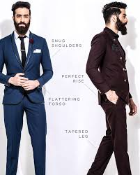Cloth Design Images For Man Mens Fashion Clothing Buy Menswear Online At Best Price