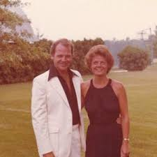 James Baltimore Obituary - Pendleton, Indiana - Wilson St Pierre Funeral  Service & Crematory - Lahm Chapel
