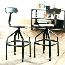 industrial look furniture. Industrial Furniture Hardware Dresser Pulls  Look