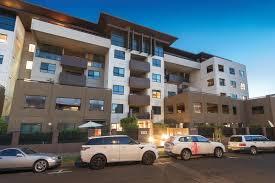 33/174 Esplanade East, Port Melbourne, VIC 3207 Sale & Rental History -  Property 360