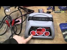 schumacher se 4020 wiring diagram schumacher image schumacher battery charger se 4020 wiring diagram wiring diagram on schumacher se 4020 wiring diagram