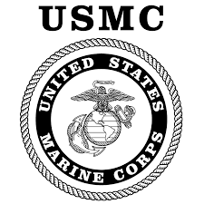 Usmc Logos