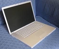 apple laptops for sale. good laptops for sale apple s