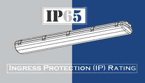 Ip Rating Complete Guide The Best Led Sourcing Agent
