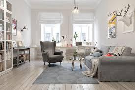 Styling Living Room Scandinavian Living Room Design Ideas Inspiration