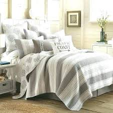 quilt bed sets exotic quilt bedding sets king quilts for king size bed size of queen