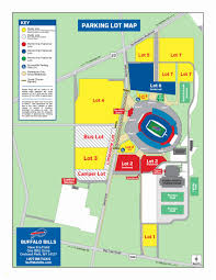 Notre Dame Seating Chart With Seat Numbers Exhaustive Verizon Center Seating Chart Rows Seat Numbers