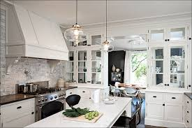 Full Size Of Kitchen:island Lighting Ideas Cabinet Lighting Kitchen Sink Light  Fixtures Pendant Lamp ...