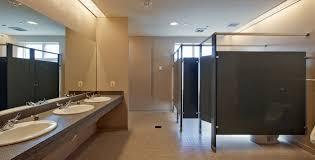 church bathroom designs. Church Restrooms | Restroom Design Bathroom Designs C