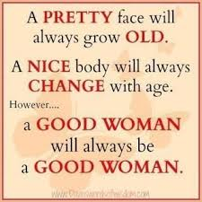 Beauty Is Only Skin Deep Quotes Best Of Beauty Is Only Skin Deep What Makes A Woman Beautiful Comes From
