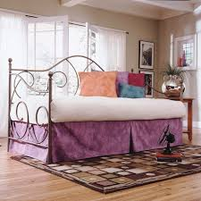 ing luxury bedding without having any idea of what s contained in luxury bedding sets can cost you to waste a lot of money it doesn t help that those
