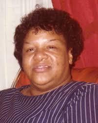 Obituary for Betty J. McAdoo   Hooper Memorial Home Inc.