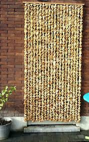 pretty inspiration ideas wine cork wall art frame board crafts how to decor holder diy
