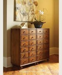 shop for habersham plantation corporation 6 drawer apothecary chest and other bedroom chests at weinbergers furniture and mattress showcase in augusta and amazoncom stein world furniture anna apothecary