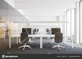 Intermediate Architect | Hospitality (21-00113) - NY - New York