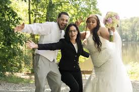 Jacksonville Wedding Officiants Reviews For Officiants