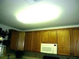 8 Foot Fluorescent Light 8 Ft Fluorescent Light Fixture Home Depot ...