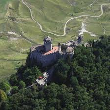 Vacation packages cruises rental cars tripadvisor plus. San Marino Historic Centre And Mount Titano Gallery Unesco World Heritage Centre
